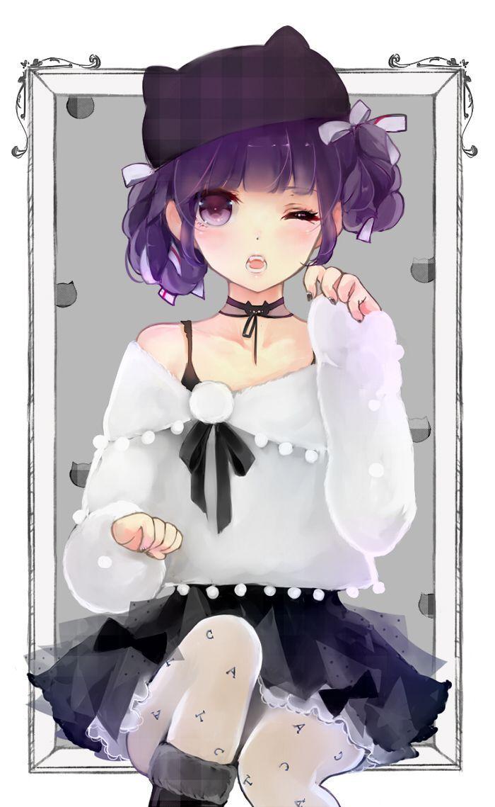 phim hoạt hình 15412 | anime | pinterest | anime, girls and kawaii