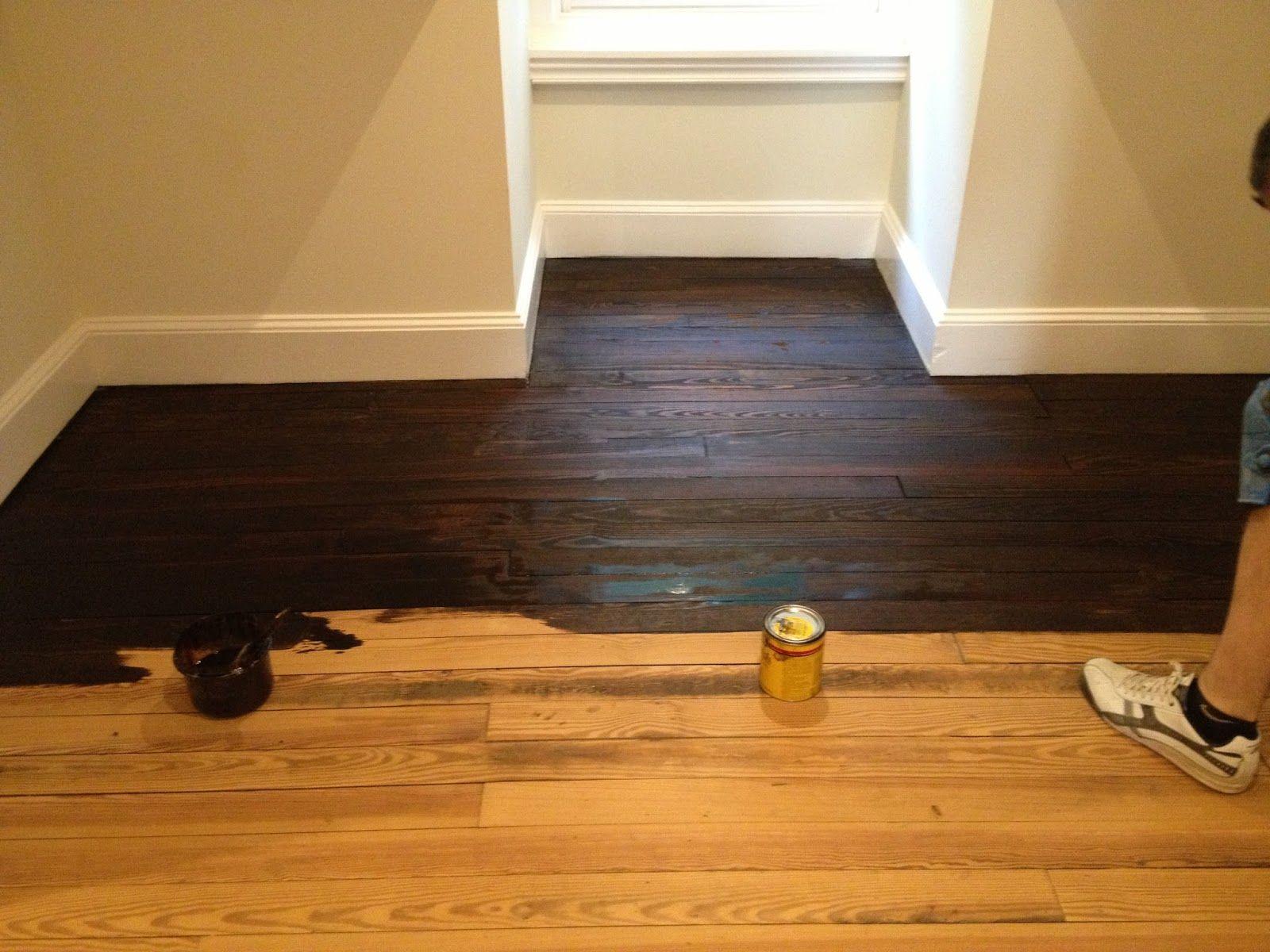41 Famous Wood Floors Diy Ideas Diy Hardwood Floors Diy Wood