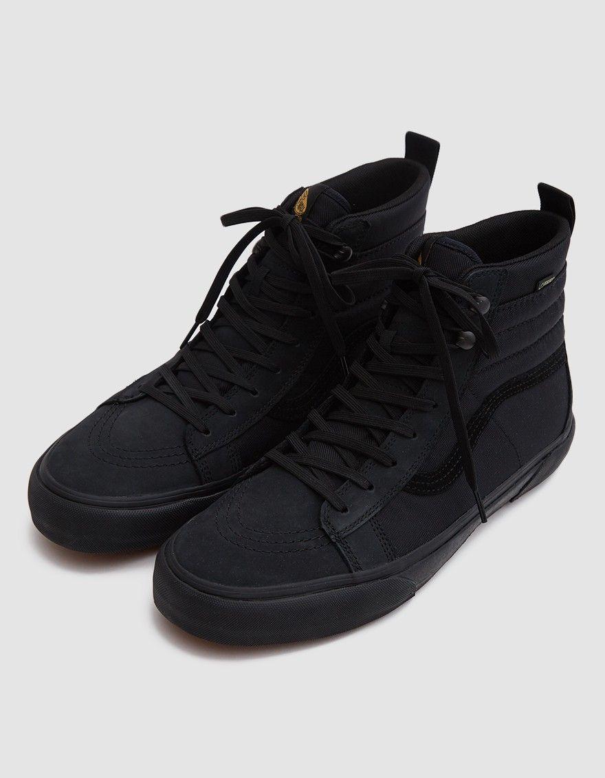 e6915433f1 Vault by Vans   SK8-HI Gore-Tex MTE Sneaker