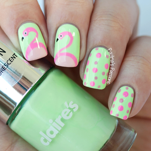 http://www.rina-alcantara.com/2011/11/nail-art-fun-with-flamingos ...