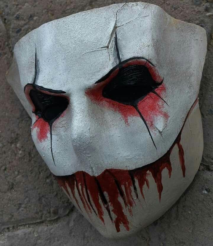 Pin By Sara Edwards On Masks And Headdresses