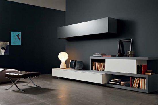 239 - San Giacomo Zona Living - Arredamenti Mobili Ticino | Idee per ...