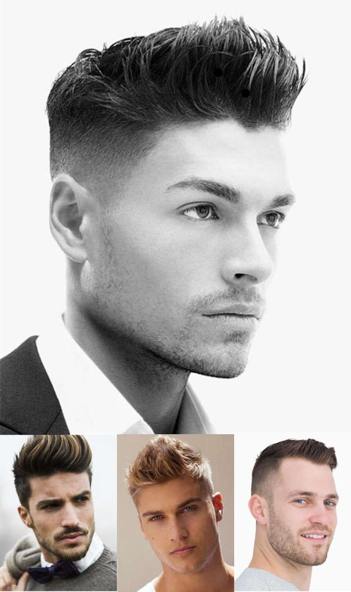 Haircuts for men with widows peak  best widowus peak hairstyles for men  marvelouse manley mane of