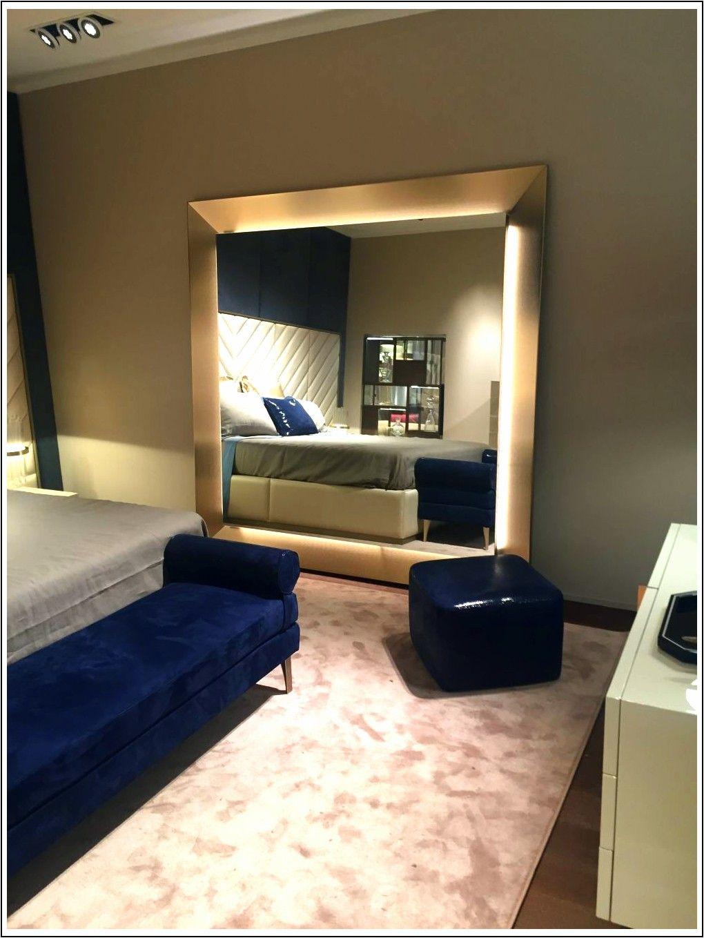 Specchio Per Lavandino Angolare come mettere in evidenza il meglio del tuo arredamento per