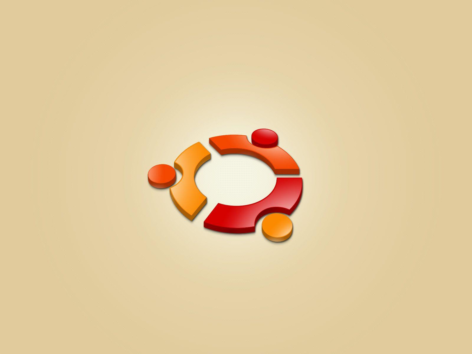Wallpaper Ubuntu Linux Free Iphone Wallpaper Geo Wallpaper Linux ubuntu 3d logo hd wallpaper free