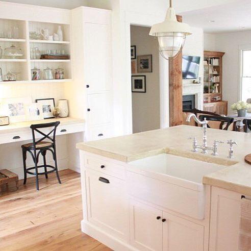 Lauren Farmhouseforfour Instagram Photos And Videos Gable House House Styles House Rooms