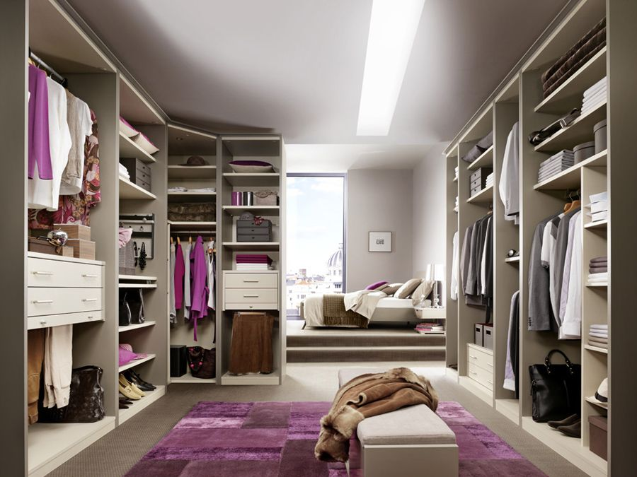 Dressing celio | Dressings, Dressing room and Room