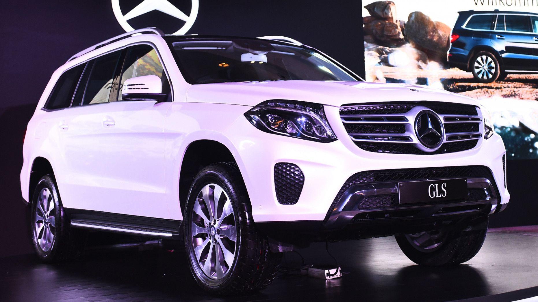 8 Image Mercedes India Price 2020 in 2020 Mercedes car