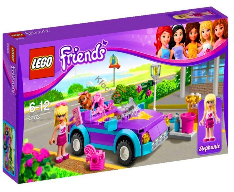 Lego Hasbro Mattel Playmobil Sklep Z Zabawkami I Klockami Krakow Westerplatte 13 Lego Friends Lego Friends Sets Lego