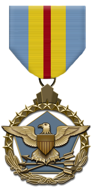 Army medals png transparent - Google Search