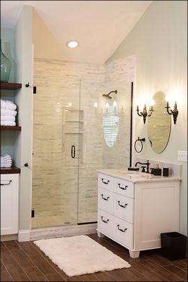 Recent Work - Urban Kitchen and Bath Designs - Clearwater ...