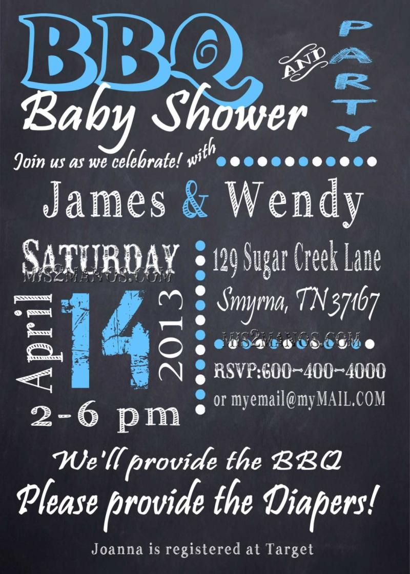 baby shower luncheon invitation wording google search baby