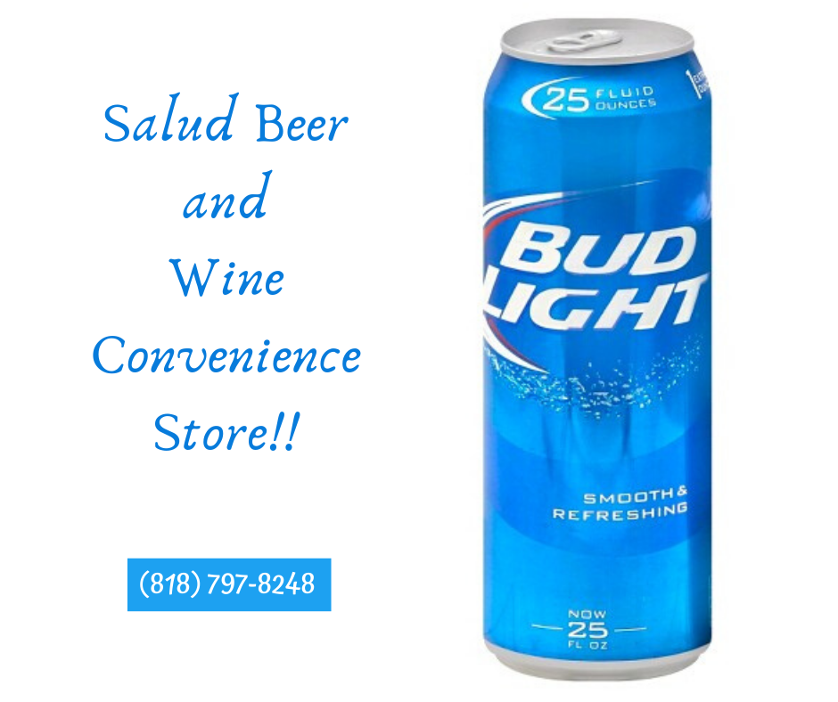 Bud Light Beer Can Bud Light Beer Bud Beer Beer