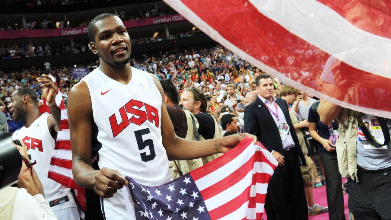 Meet Team Usa S Roster For The Rio Games Team Usa Rio Olympics Olympics