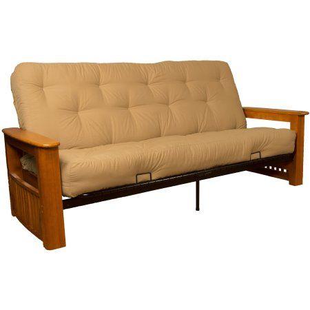 Home Futon Sofa Sleeper