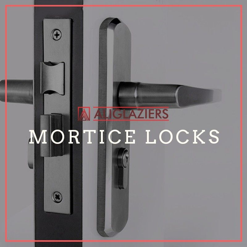 Mortice Locks Mortice Lock Locks Hardware
