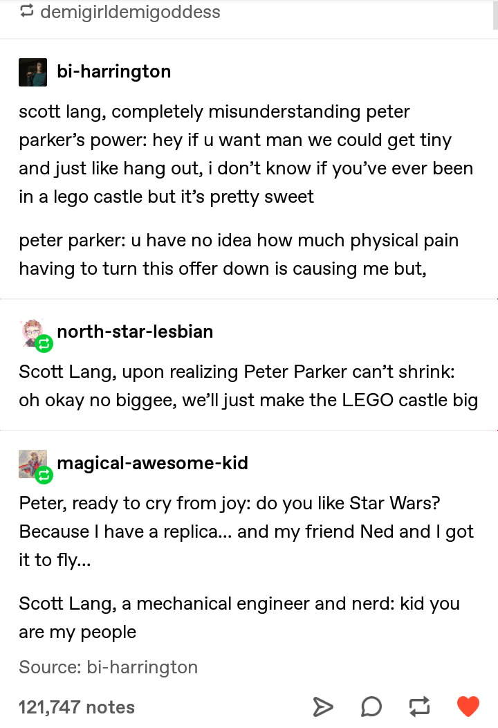 Literally Just A Bunch Of Funny Memes About The Marvel Movies #peterparker