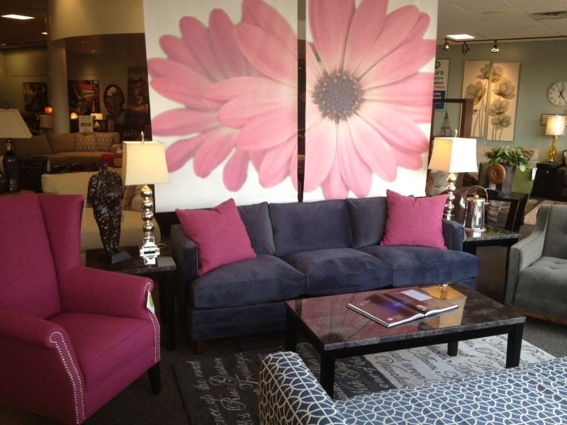 Our Store Sofa City Mattress City Evansville In Sofa