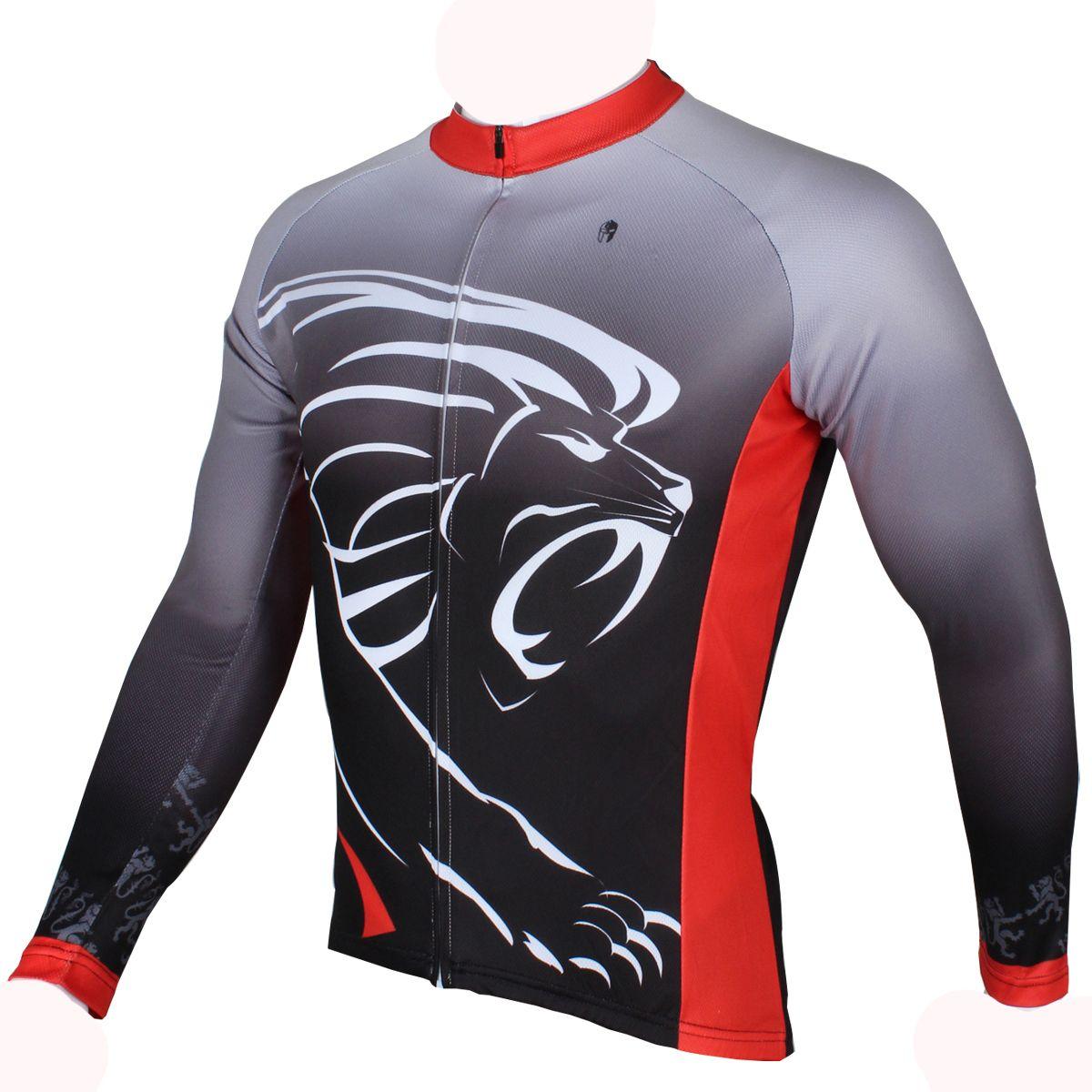 ... cycling jerseys bd1887dcb