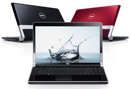 Dell Studio Xps 16 To Get Core I7 820qm Dell Laptop Laptop