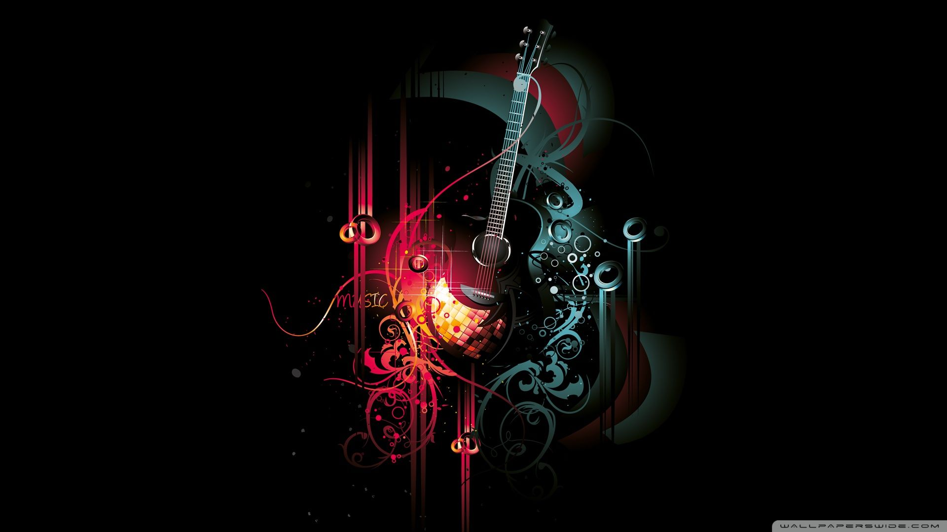 Hd Wallpapers Music Hd Wallpapers For Desktop Music Wallpaper