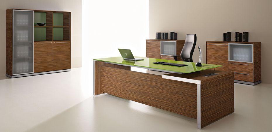 Il prestigio e l'affidabilità , il gusto e lo stile. Arredamento Studio Eos Di Las Mobili Design Minimalista Ma Ricco Di Stile Arredamento Ufficio Professionale Mobili Per Ufficio Arredamento