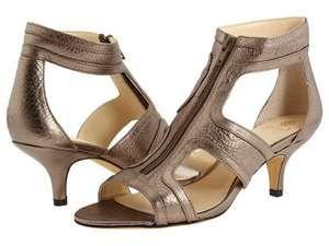 gladiator sandals for women - Bing Images