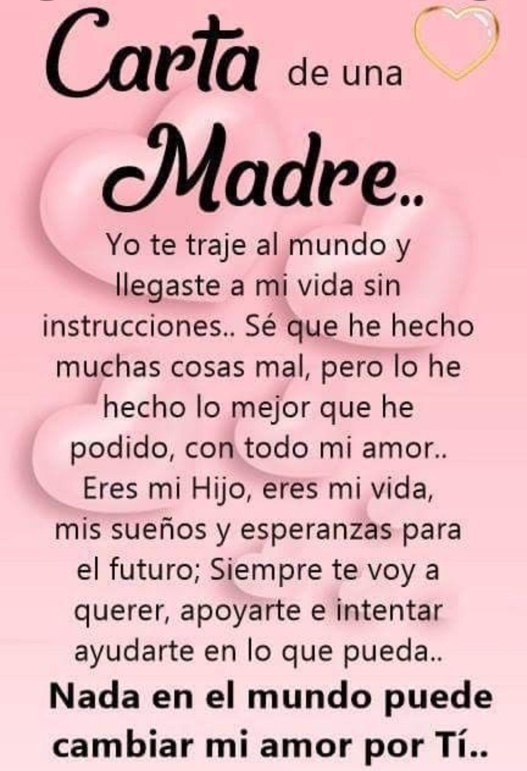 Frases Birthday Girl Quotes Mother Quotes Baby Quotes