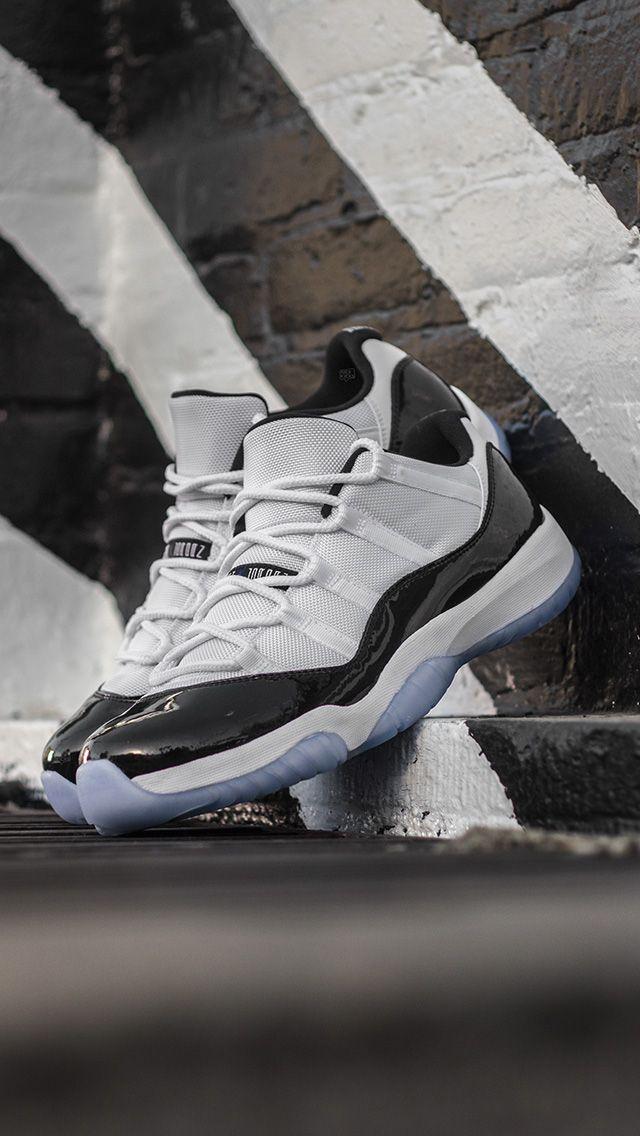 Air Jordan Chaussures Fond D'écran Iphone la sortie populaire Coût Footlocker Finishline magasin pas cher 2iluf
