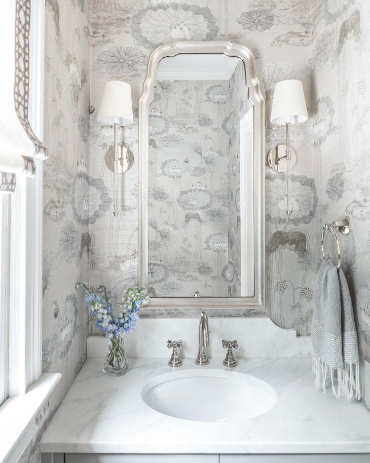 brooke cole interiors | Design, Interior, Interior design ...