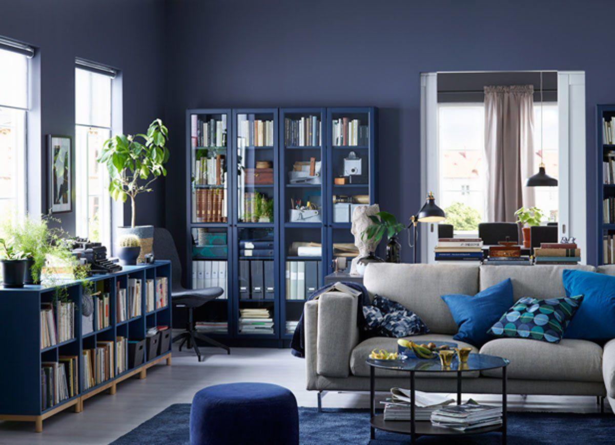 4,000 Smart Storage Giveaway with IKEA | Home, Coastal ...