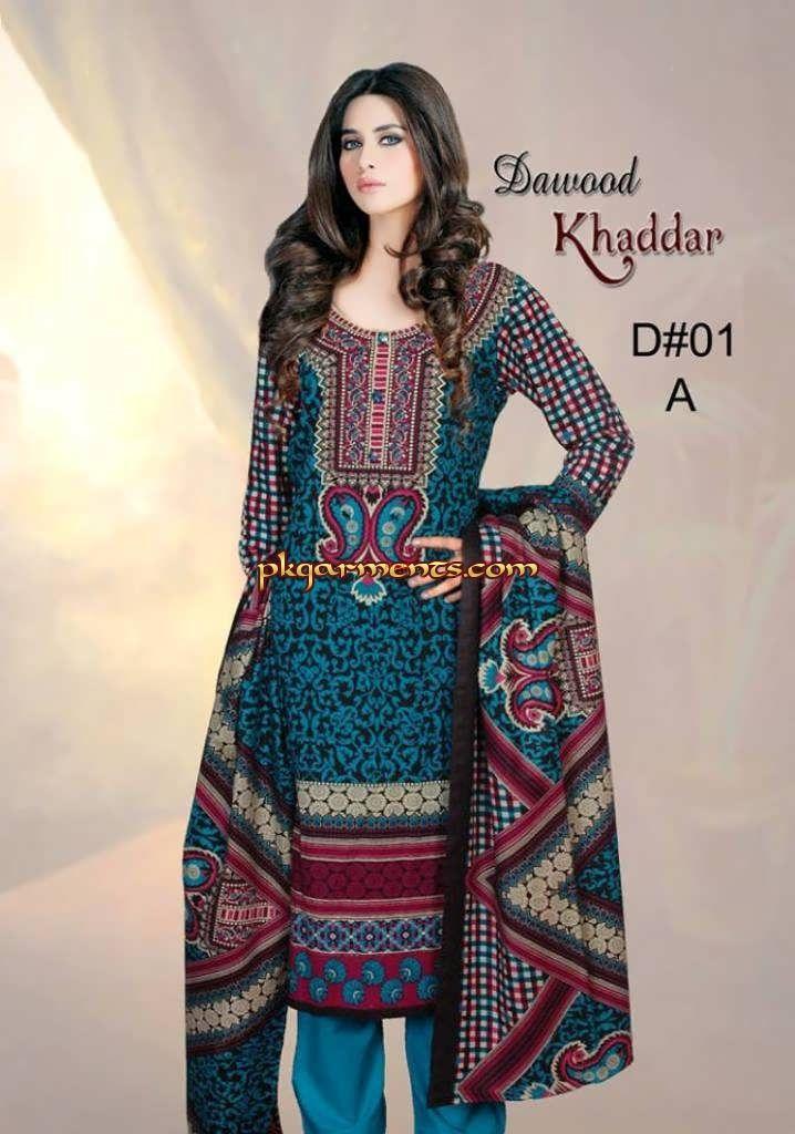 http://www.pkgarments.com/offers/wp-content/gallery/dawood-khaddar-2013/dawood-khaddar-2013-11.jpg