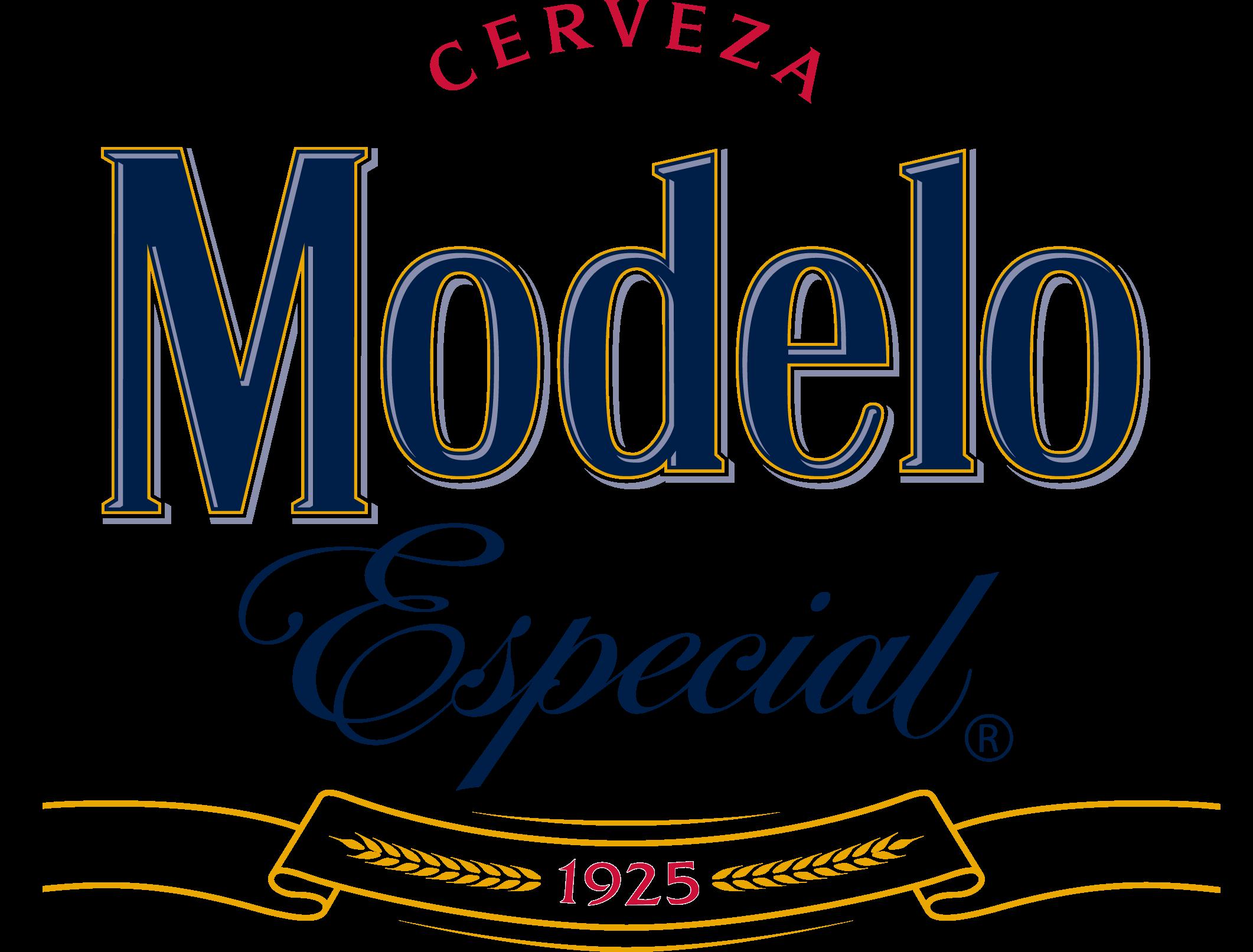 Cerveza Modelo Cerveza Modelo Logos De Cerveza Pastel De Cerveza