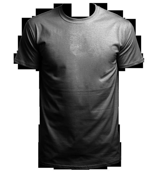 Shirt Tee   Is Shirt