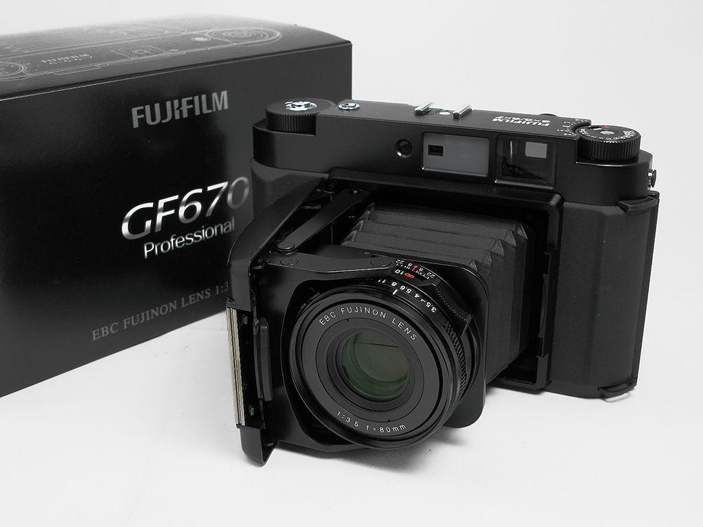 Minolta 5000 AF | Minolta | Pinterest | Cameras and Photography