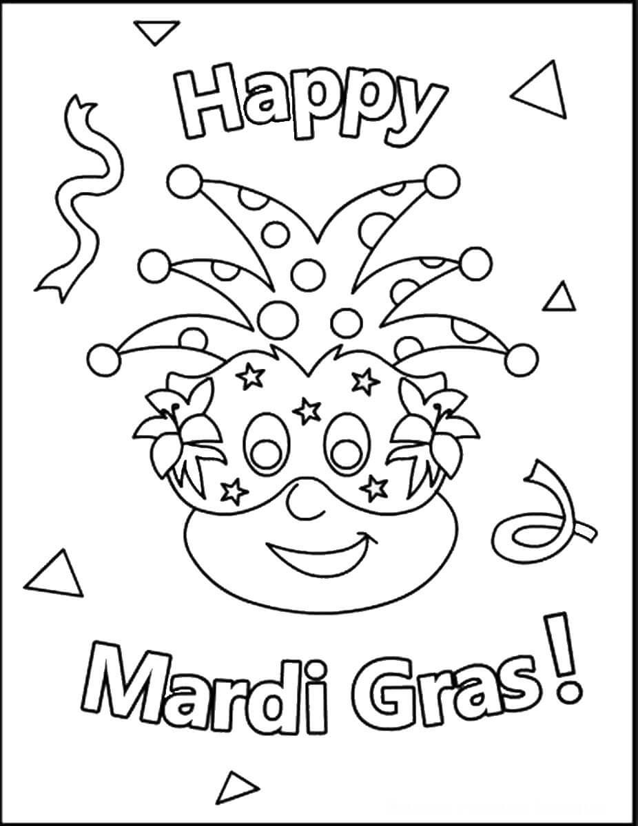 Coloring Gras Mardi Pages 2020 Check More At Https Bo Peep Club Mardi Gras Coloring Pages Mardi Gras Activities Mardi Gras Crafts Mardi Gras