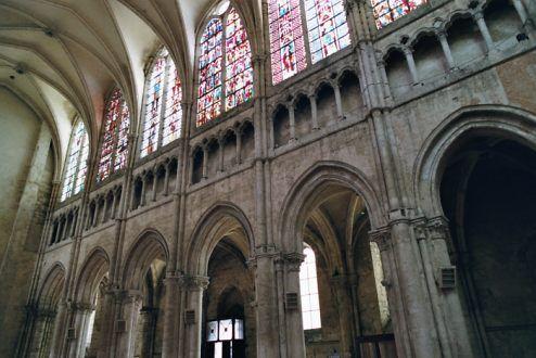 14-nef_Chartres