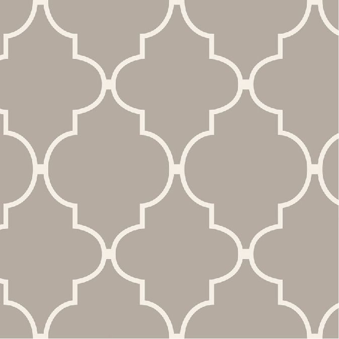 Wall paper for accent wall from Lowes.com