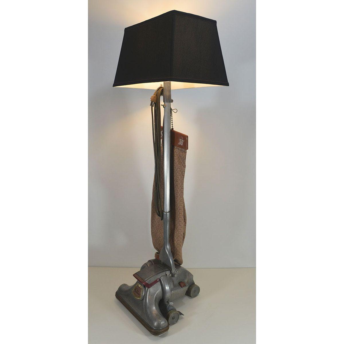 fab com kirby vacuum cleaner floor lamp 1199 art ideas fab com kirby vacuum cleaner floor lamp 1199