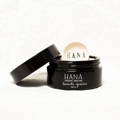 Lavender Grains - Hana Organic Skincare