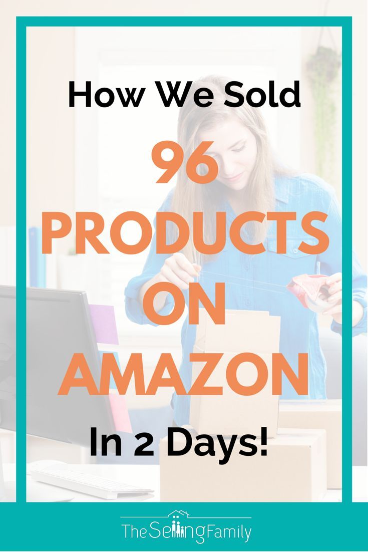 Photo of Amazon FBA Product Case Study: How Fast Does An Item Ranked …