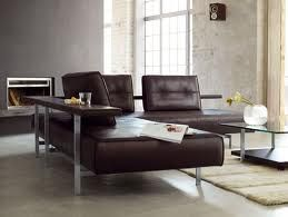 Rolf Benz Dono Coffee Table Design Coffee Table Brown Leather Loveseat