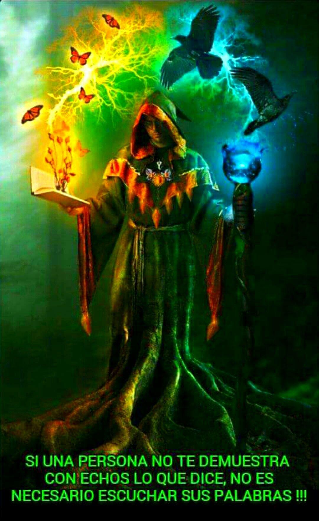 fantasy illusionists magus utopia - 550×941