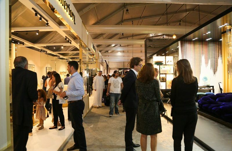 Downtown design brings the best opportunities for