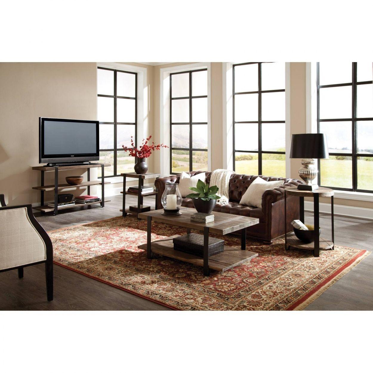 Superbe Custom Furniture Manufacturers   Best Furniture Gallery Check More At  Http://searchfororangecountyhomes.