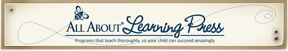 TOS Review All About Reading Spelling lessons, All