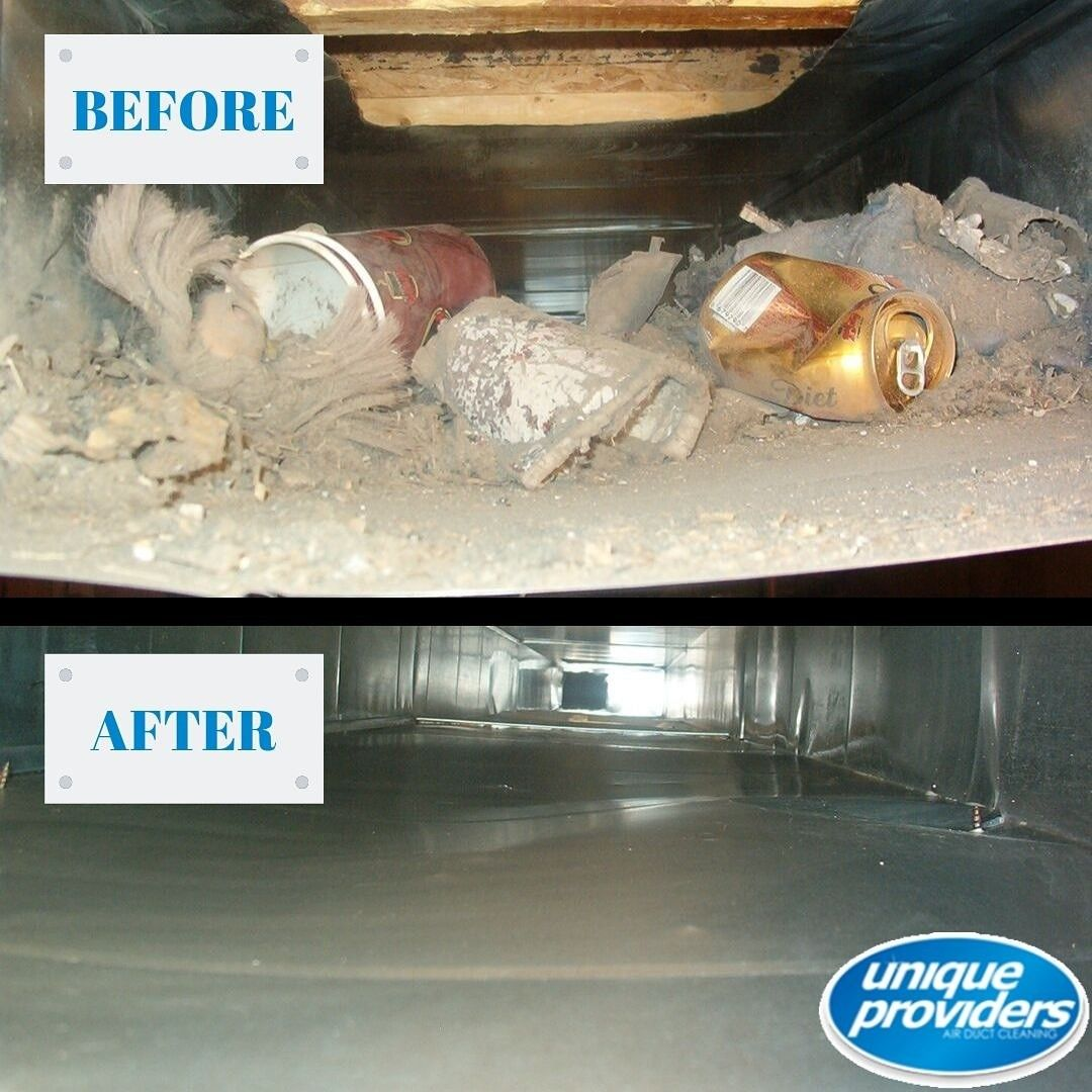 Pin on commercial duct cleaning mississauga