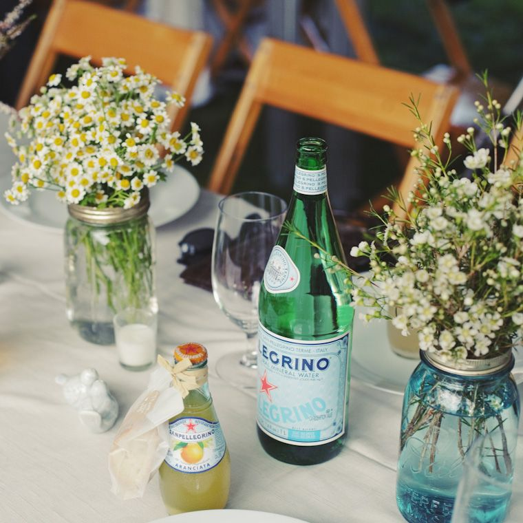 flowers Italian themed parties, Liquor drinks, Mom birthday