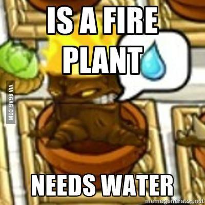 Plants Vs Zombies Logic Plants Vs Zombies Zombie Meme Zombie
