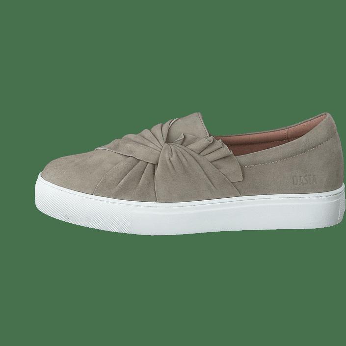 dasia skor återförsäljare